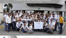 Prácticas Aduanales Manzanillo