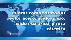 M_noticias_CC_acero_acido
