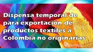 M_noticias_TLC_colombia_textil
