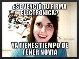 meme_firma_electronica_vencida