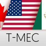 Afectará retraso de T-MEC exportaciones