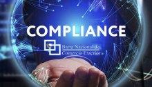 Qué es el Compliance