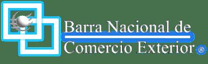 Barra Nacional de Comercio Exterior