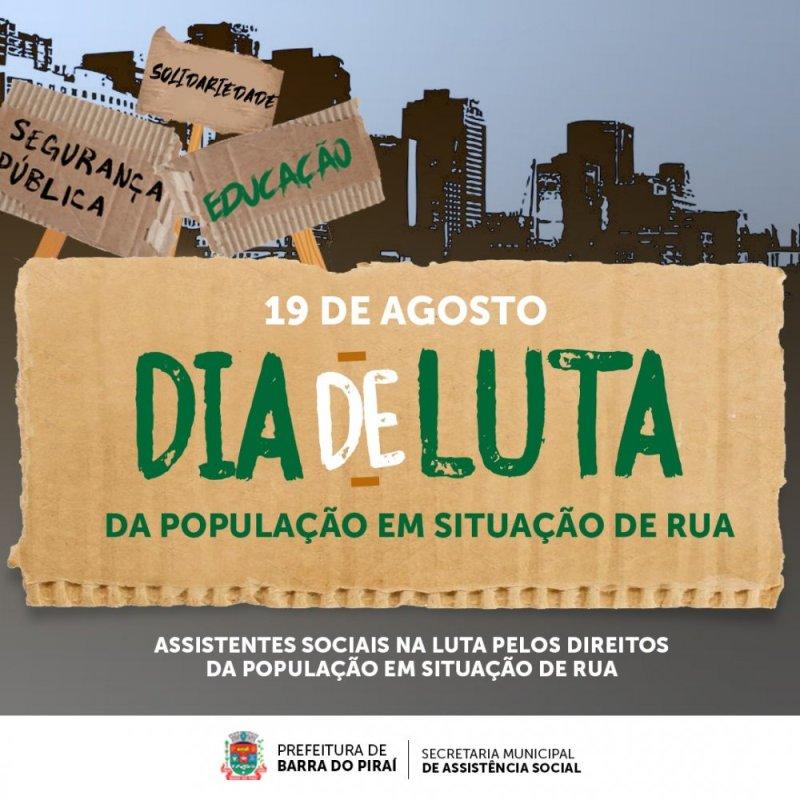 19_08_Barra_do_Pira___comemora_Dia_Nacional_da_Luta_da_Popula____o_em_Situa____o_de_Rua.jpg