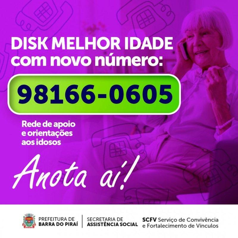 06_01_Entra_em_vigor_canal_de_orienta____o_e_apoio___s_pessoas_idosas.jpg