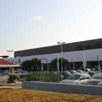 Conviva Américas, o Shopping de Vizinhança da Barra