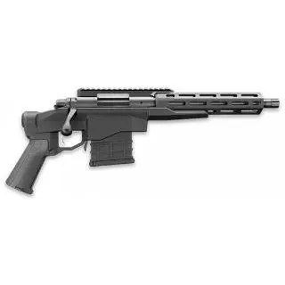 "REMINGTON 700 308 WIN 12.5"" CHASSIS PISTOL"
