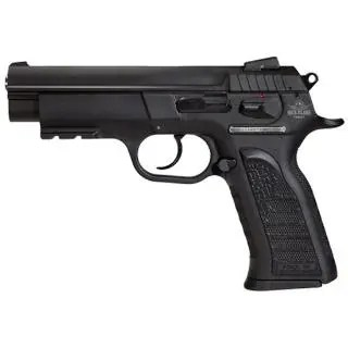 ROCK ISLAND ARMORY MAPP 9MM