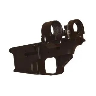 APF STRIPPED LOWER SIDE FOLD