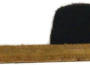 KA 12603572