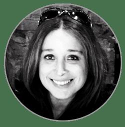 Edith Barrera Gonzalez - Interior Designer
