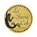 La Sirena Cafe