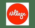 iVillage Logo