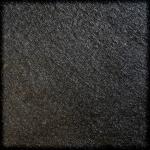 PolyFelt3-5 FilterFabric-flat (shadow)