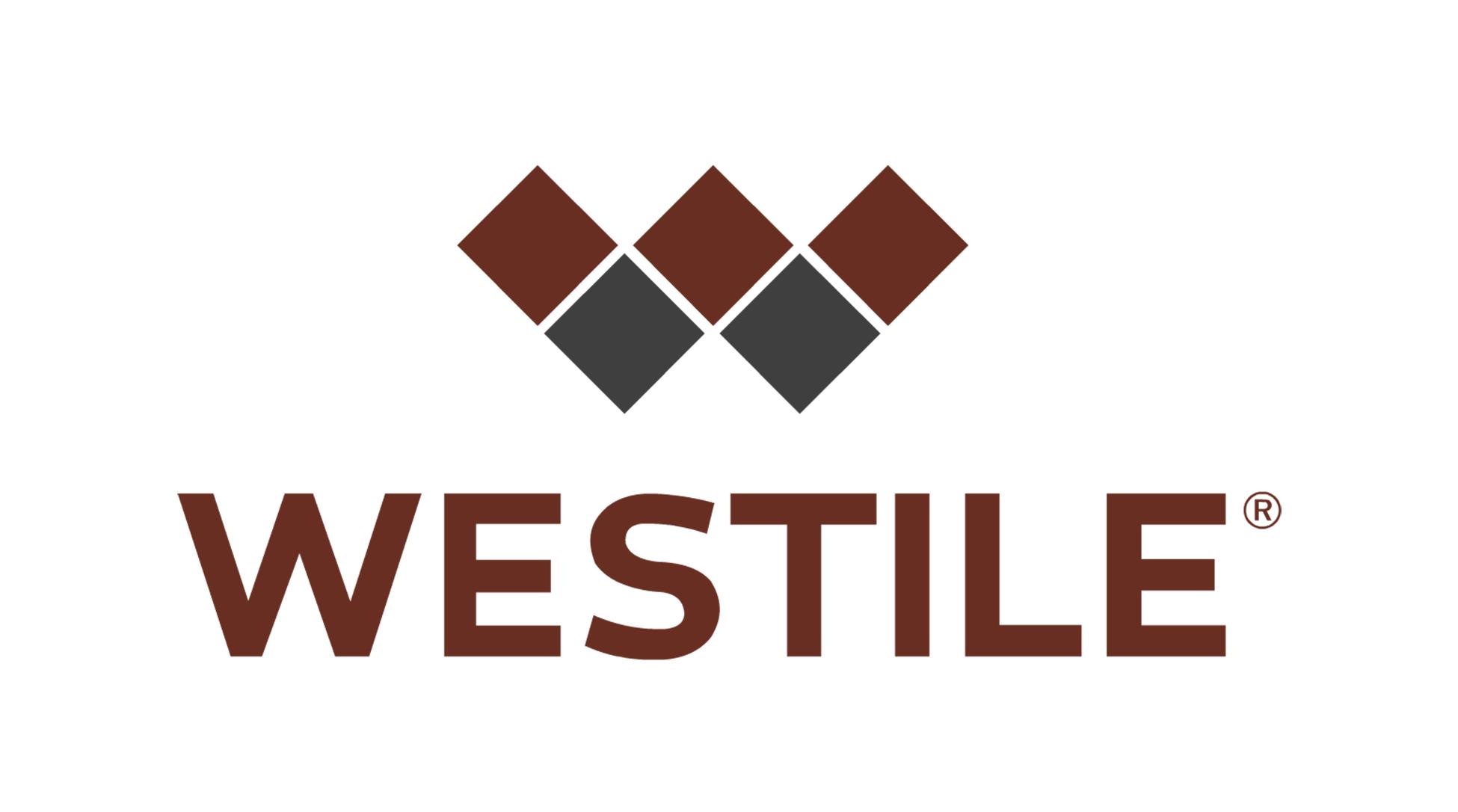 Westile