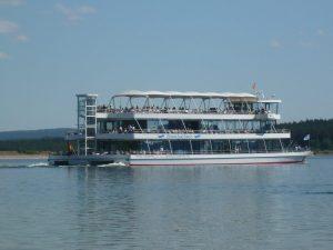 MS-Brombachsee-mit-Panoramaaufzug