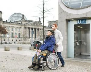 Berlin barrierefrei-c_dirk_mathesi