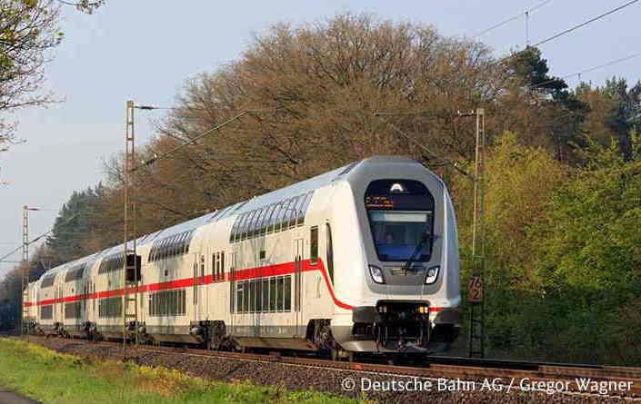 intercity2-neuer-zug