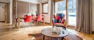 Airbnb_Barrierefrei-Reisen