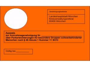 parkausweis_orange