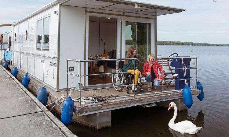 Hausboot_Ruppiner_Seenland