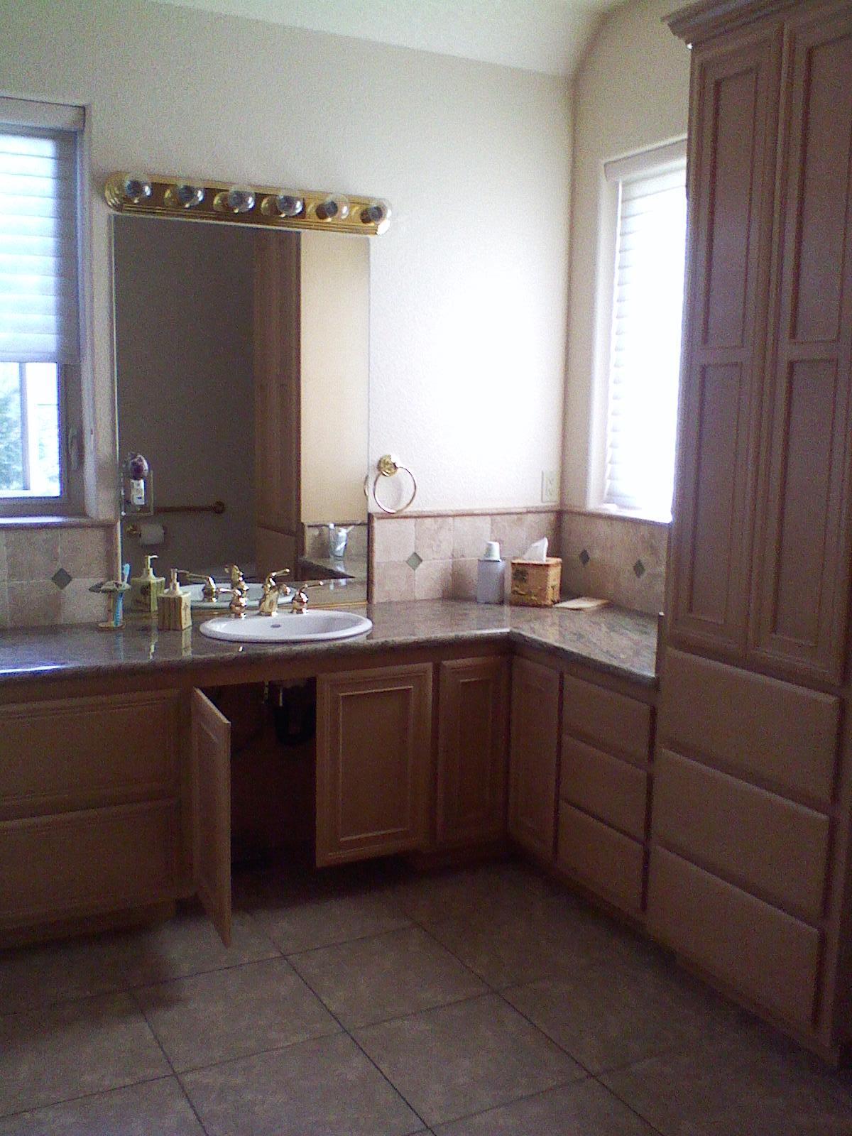 One Kitchen And Bath