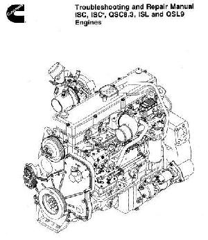 3 8 Liter Engine Diagram  ImageResizerToolCom