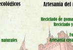 fiesta Quinta de Torre Arias