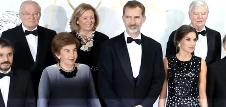 premios ABC 2018