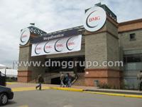foto DMG Bogotá