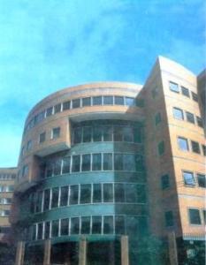 Instituto Cancerología