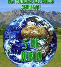 Día Mundial del medio ambiente en Maloka