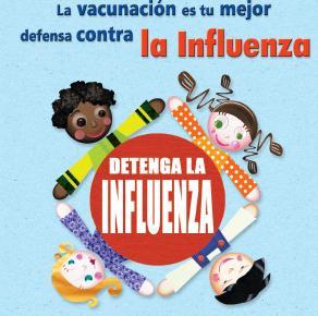 Vacunación y Salud en Bosa - Bogotá