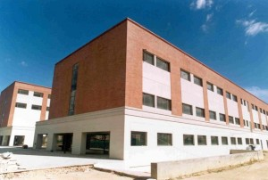 Hospital Engativá