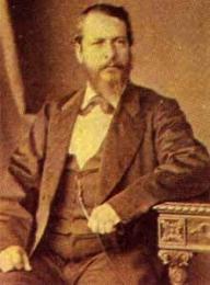 Miguel Antonio Caro Tobar