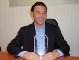 Dr. Emura