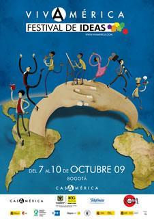 Festival Vivamerica