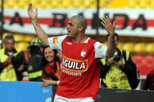 Omar Pérez