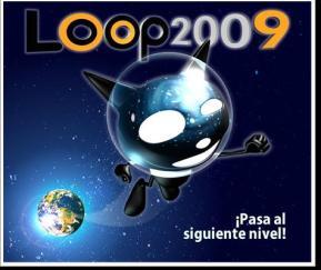 Loop 2009