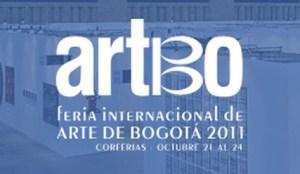 Artbo 2011