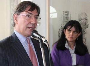 Pierre-Jean Vandoorne