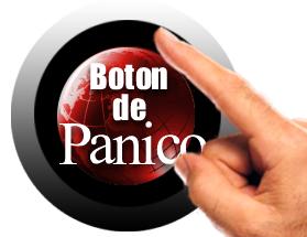 Botones de pánico