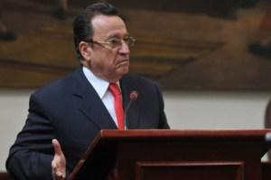 Concejal Jorge Durán Silva