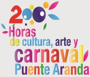 200 horas de Carnaval en Engativá