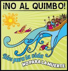 El Quimbo