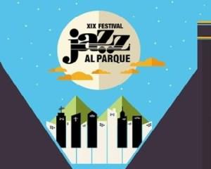 Jazz al Parque 2014