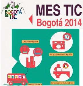 MES-tic-Bogotá-2014