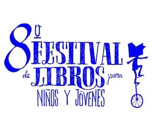 Festival de Libros