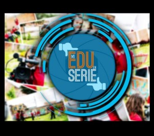Mi EDU la serie