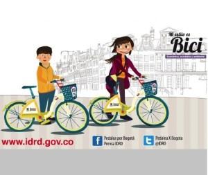 Semana de la bicicleta - copia